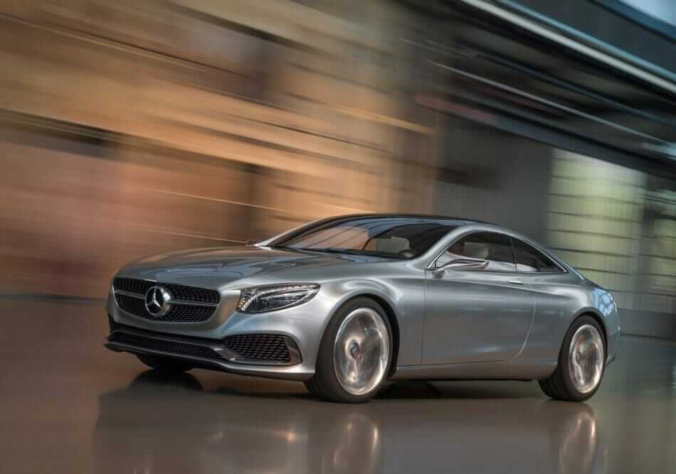 Mercedes-Benz-S-Class_Coupe_02