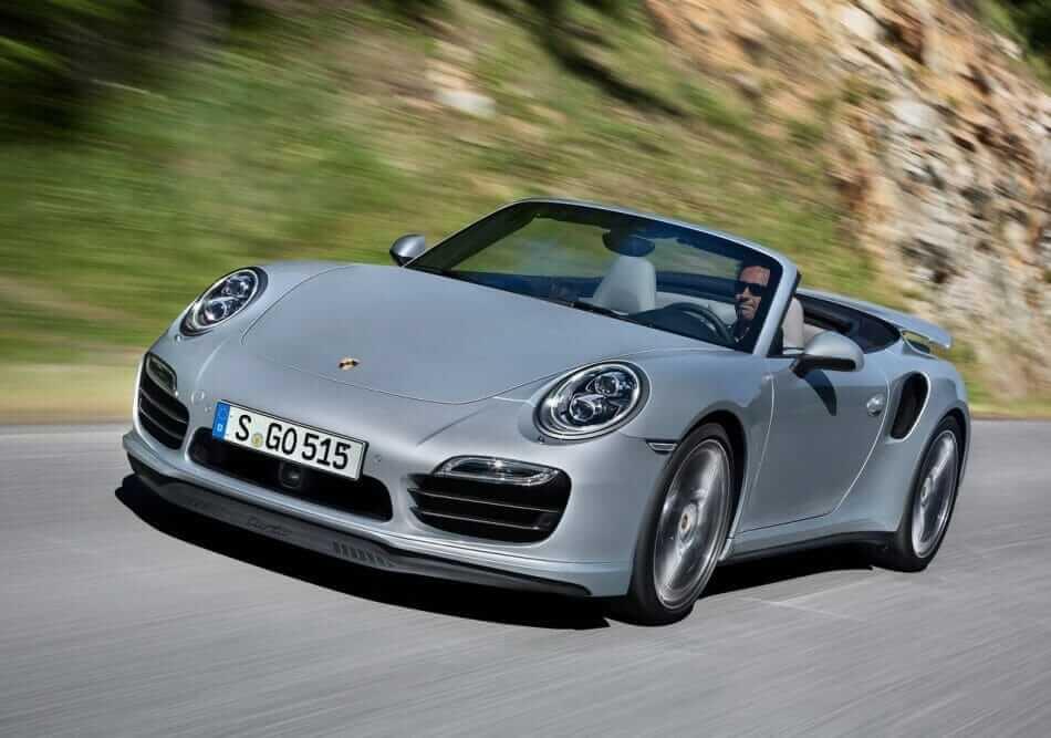 Porsche-911_Turbo_Cabriolet_2014_03