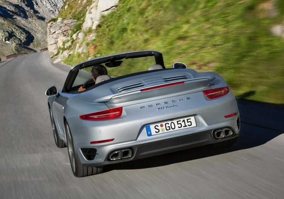 Porsche-911_Turbo_Cabriolet_2014_06