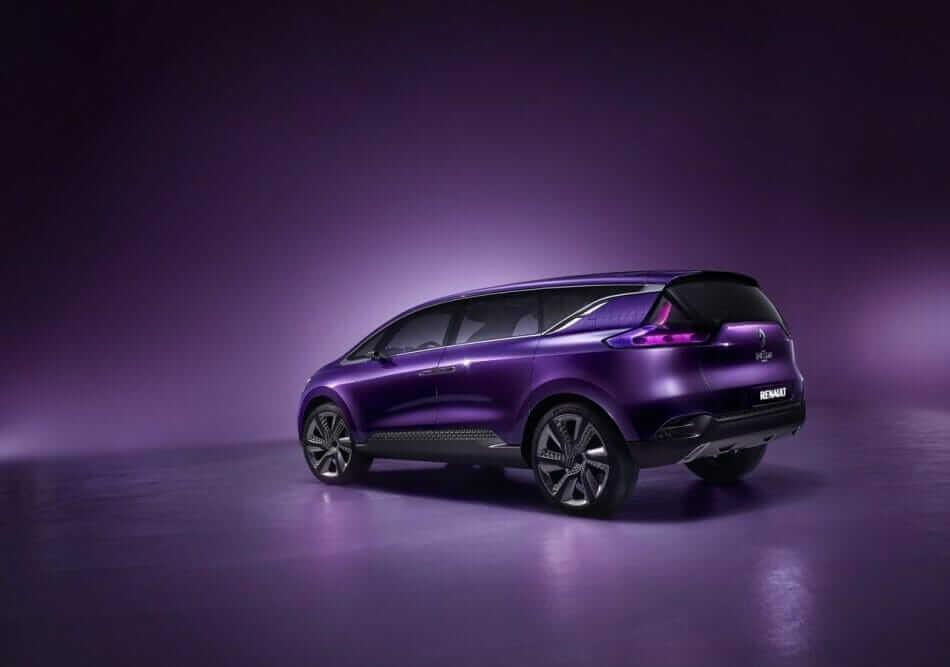 Renault-Initiale_Paris_Concept_2013_06