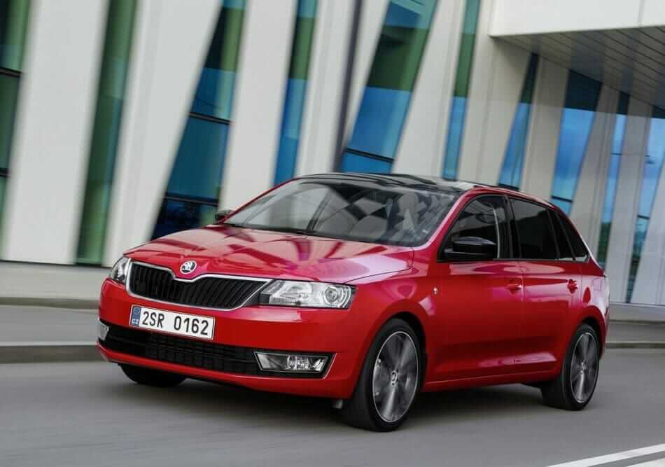 Skoda-Rapid_Spaceback_2014_05