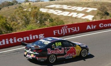 Australias Biggest Day of Motorsport - Bathurst