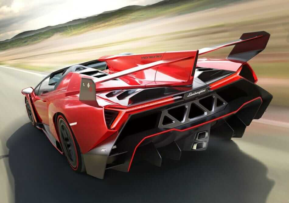 Lamborghini-Veneno_Roadster_2014_1280x960_wallpaper_02