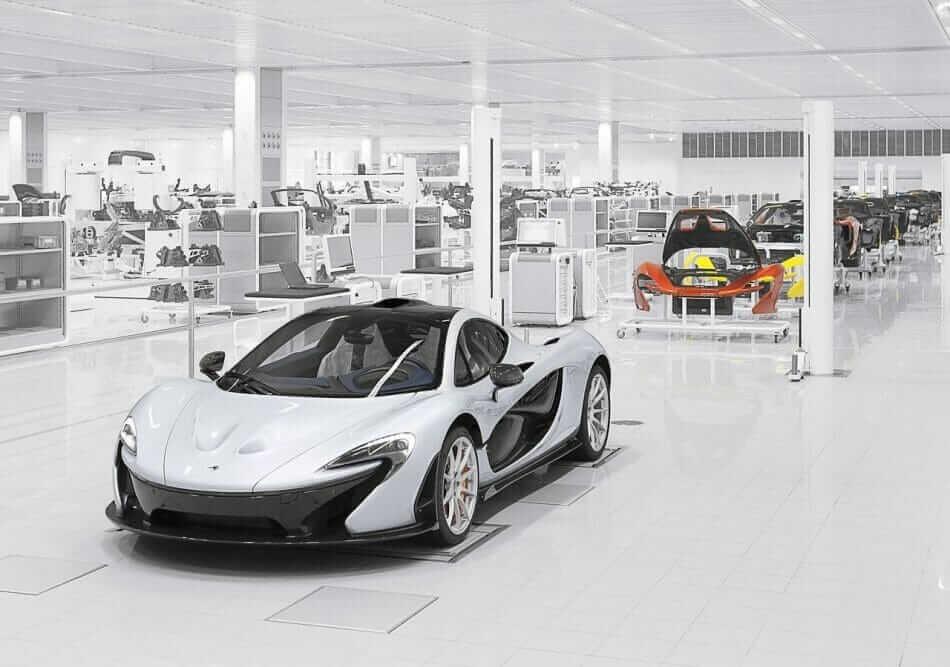 McLaren-P1_2014_05
