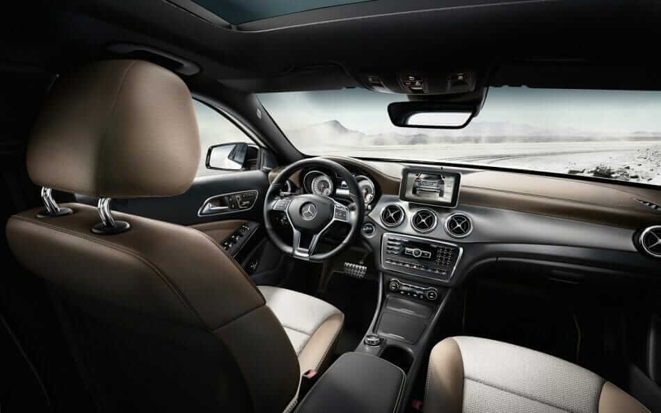 Mercedes-Benz_GLA_Edition1_09