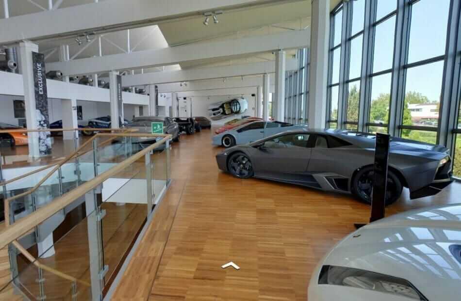 lamborghini_museo_02