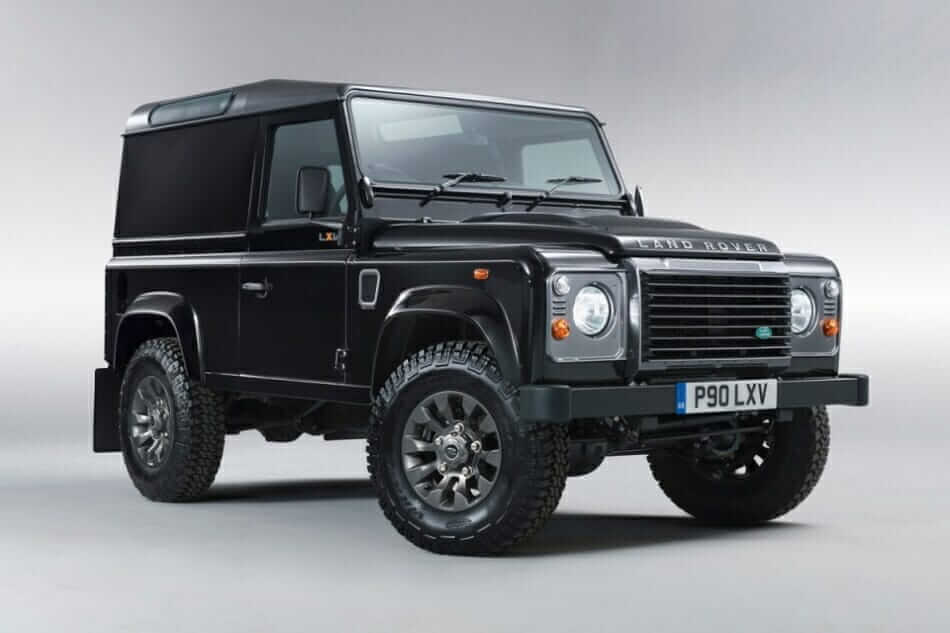 land-rover-ends-defender-production-01-960x640