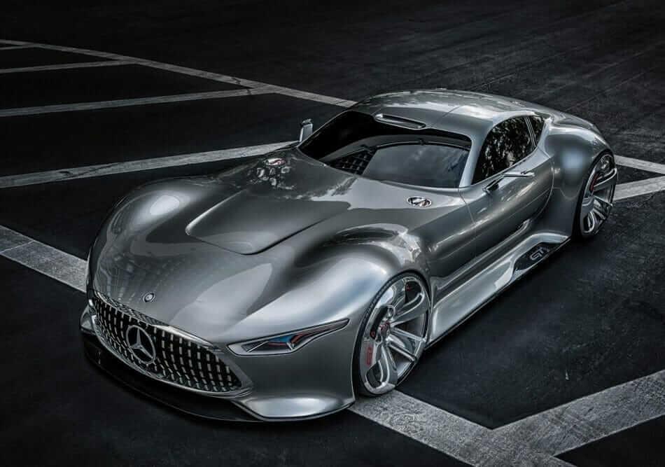 Mercedes-Benz-Vision_Gran_Turismo_Concept_2013_01