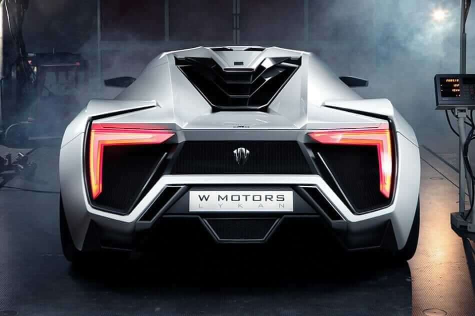 W-Motors-Lykan-HyperSport-3