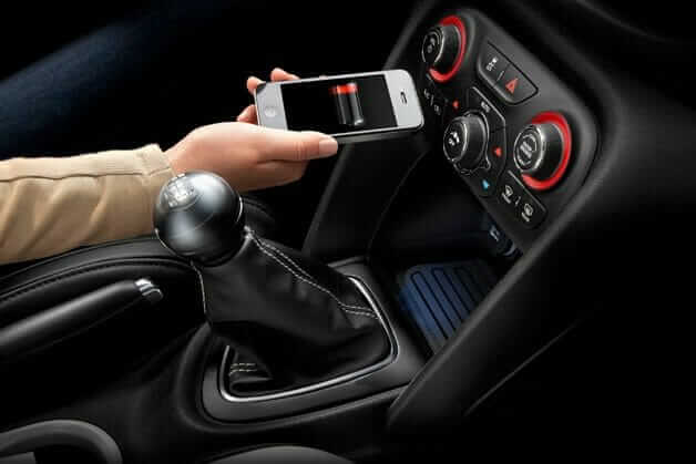 mopar-wireless-charging