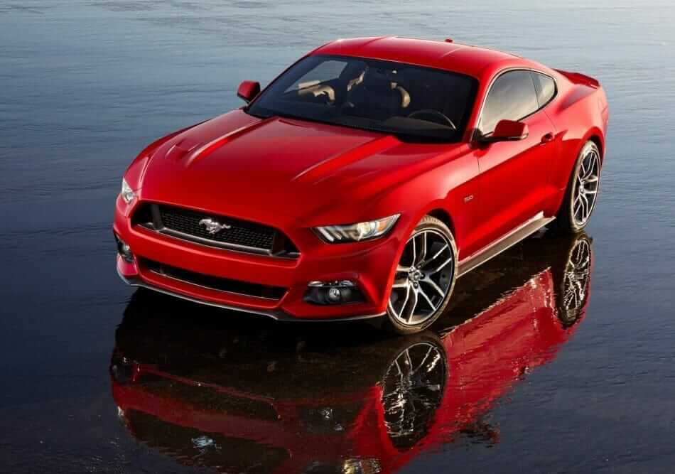 Ford-Mustang_GT_2015_01