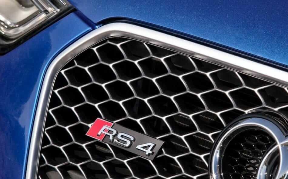 Audi-RS4_Avant_2013