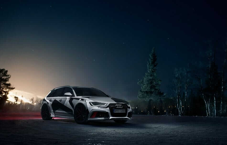 Audi-RS6-jon-olsson-02