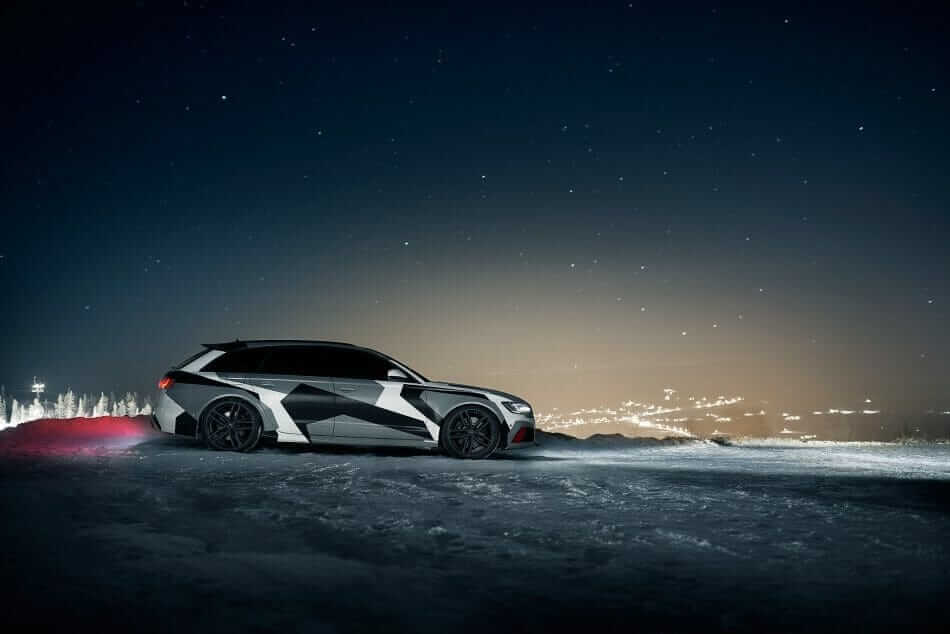 Audi-RS6-jon-olsson-03