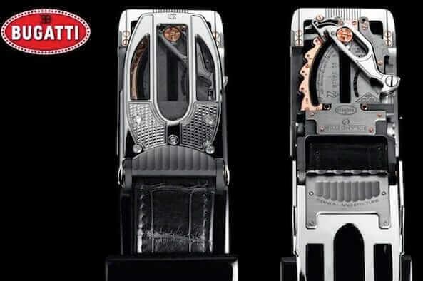 Bugatti_Belt_01