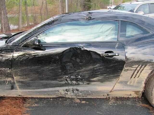 Chevrolet-Camaro-crash-1