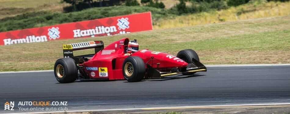 NZ_FestivalofMotorsport_Day01_05