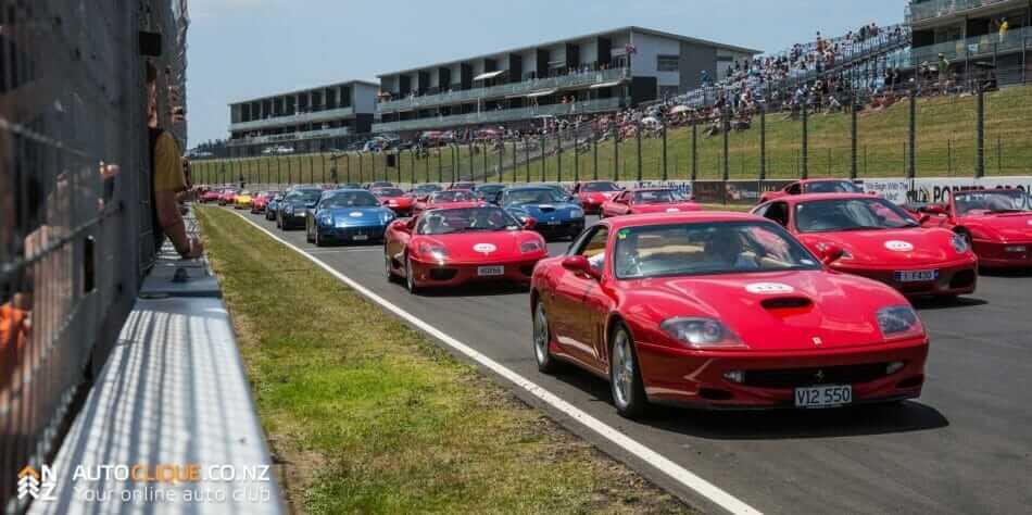 NZ_FestivalofMotorsport_Day02_115