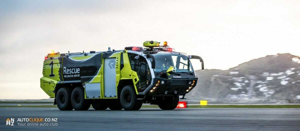 Wellington_AFS_Rosenbauer_Panther-21