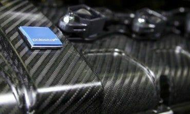Polestar To Bring Volvo's 650hp Engine To V8 Supercars
