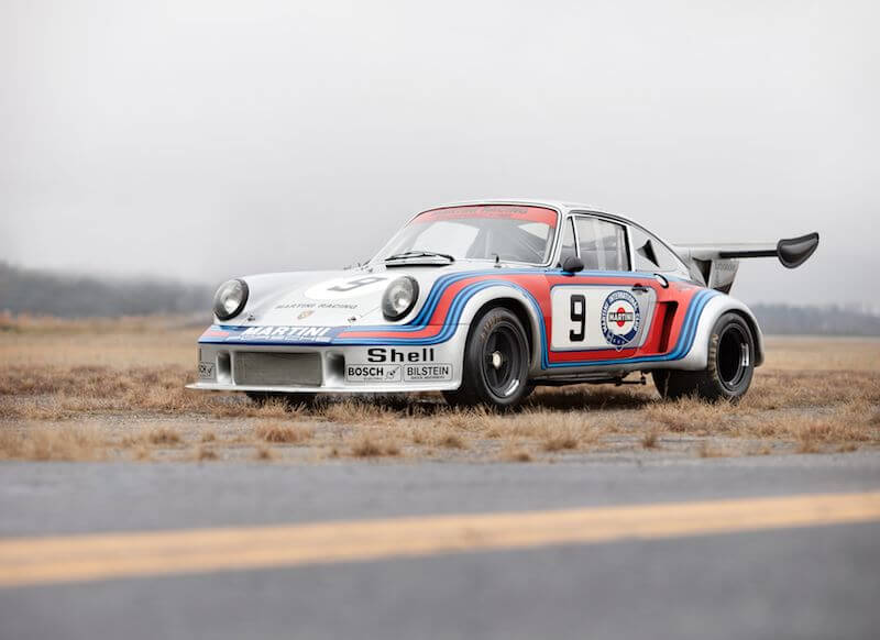 1974_Porsche_RSR-Turbo_Carrera_3.14_02