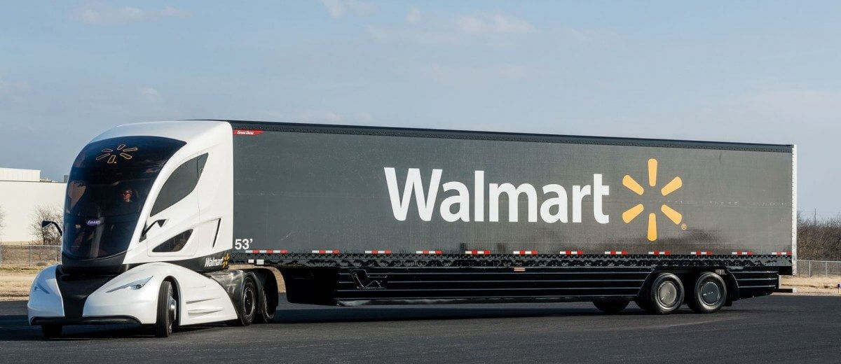 Wallmart-wave