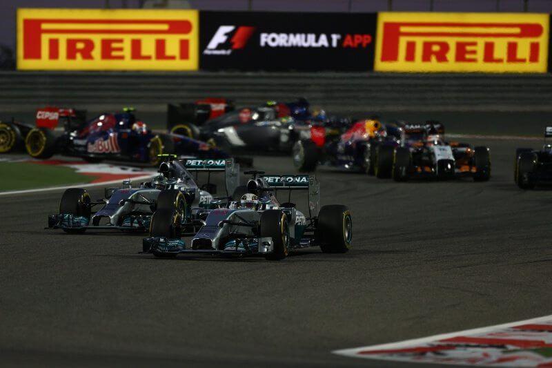 f1 2014 bahrain a