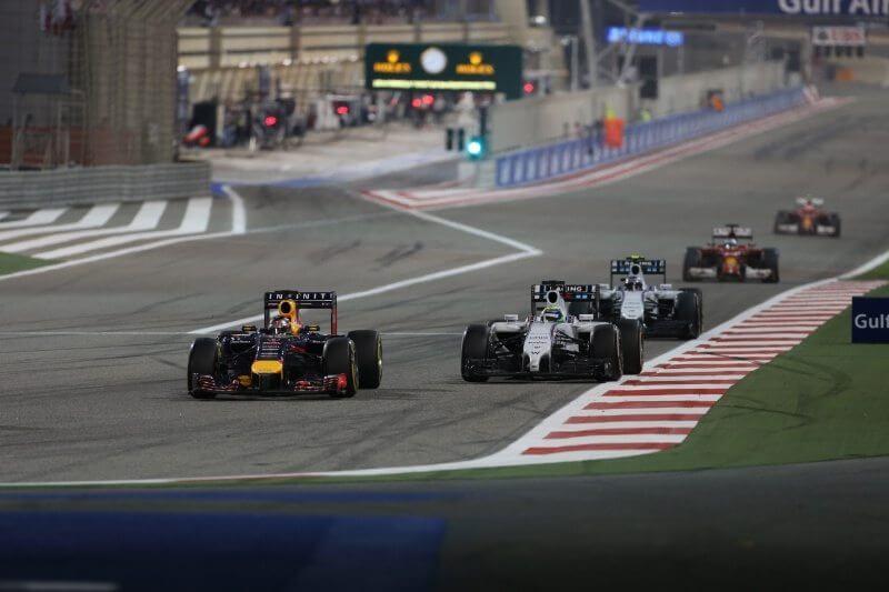 f1 2014 bahrain b