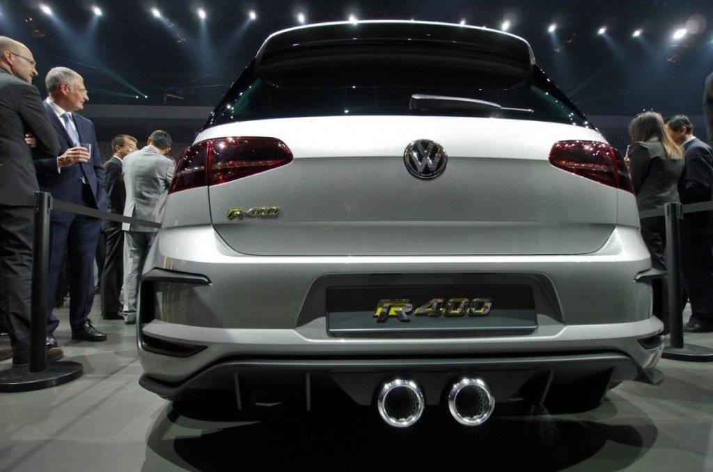 vw-golf-400-reveal-autocar