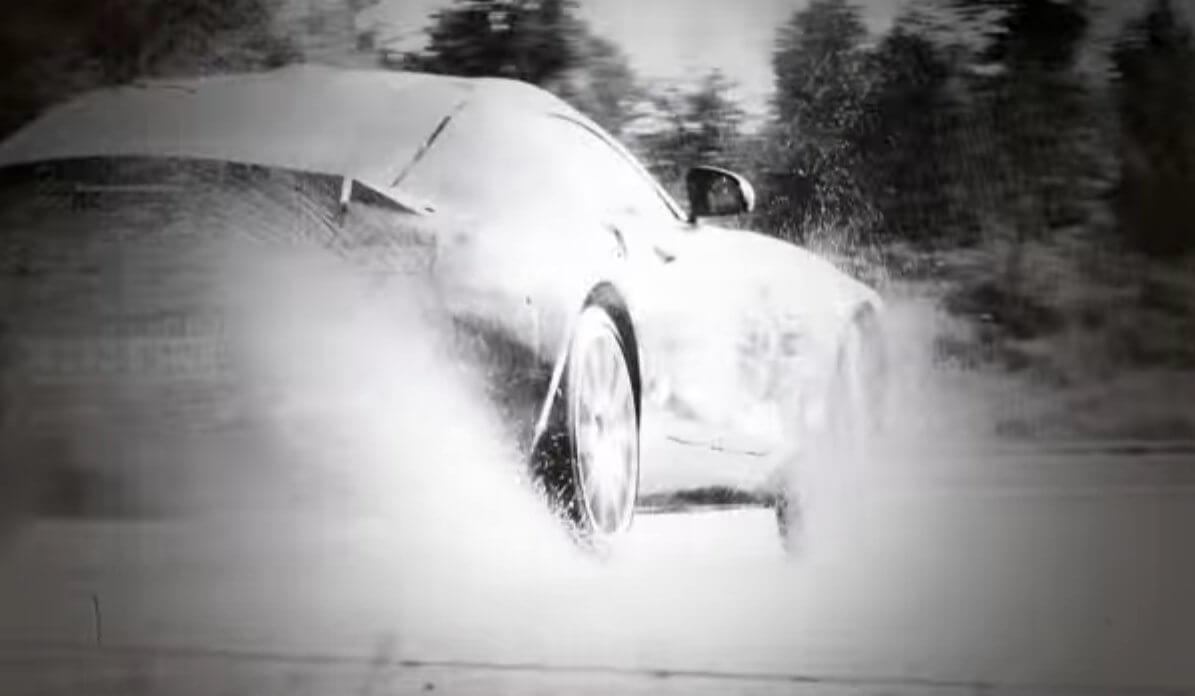 Mercedes-Benz_AMG_GT