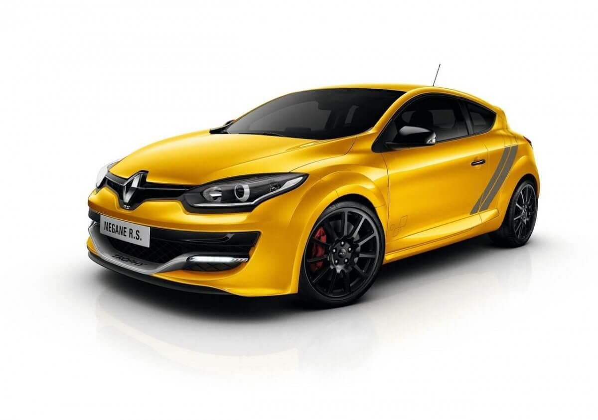 Renault-Megane_RS_275_Trophy_06