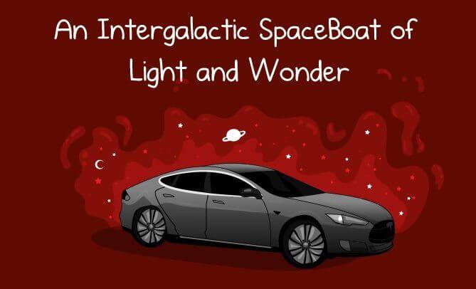 Tesla01