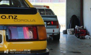 Toyota Festival Auckland 2014