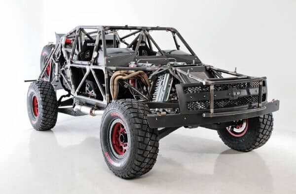 camburg-kinetic-6100-truck
