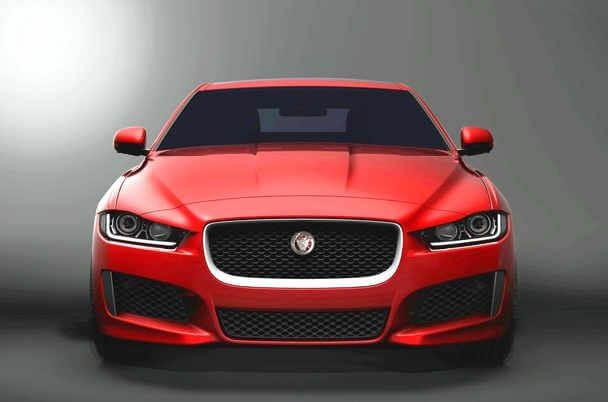 Jaguar-XE-Promo-2