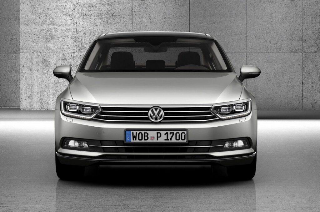 VW-Passat-4