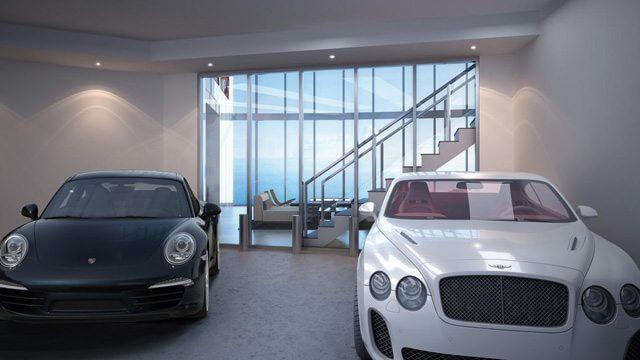 porsche-design-appartment-09