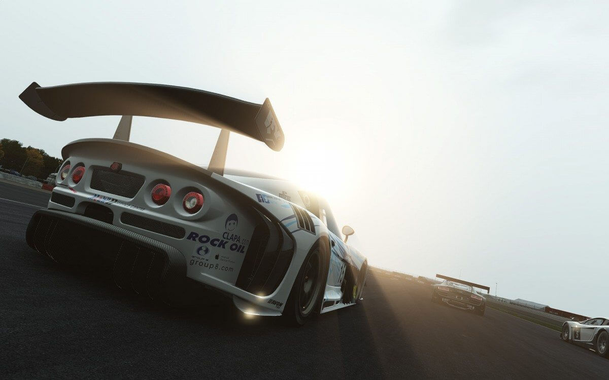 project-cars-05