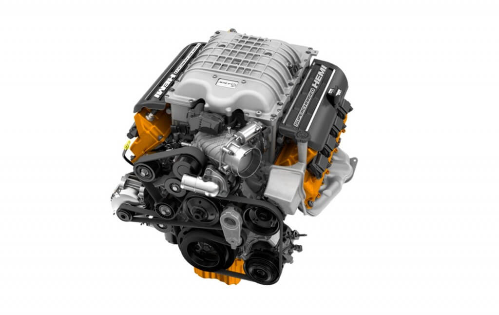 supercharged-hellcat-v8-engine-explained-video-photo-gallery_3