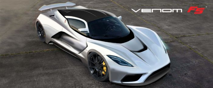 Hennessey-Venom-F5-01