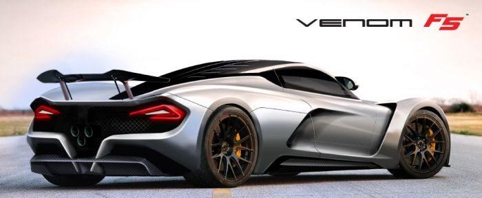 Hennessey-Venom-F5-02