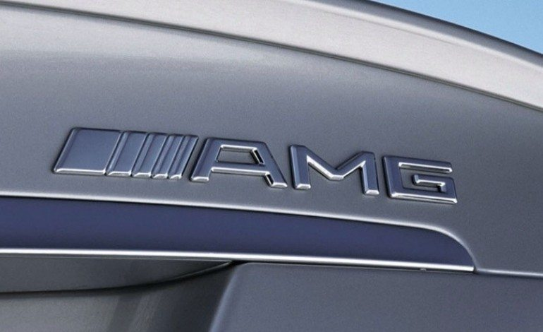 AMG Sport To Be Launched