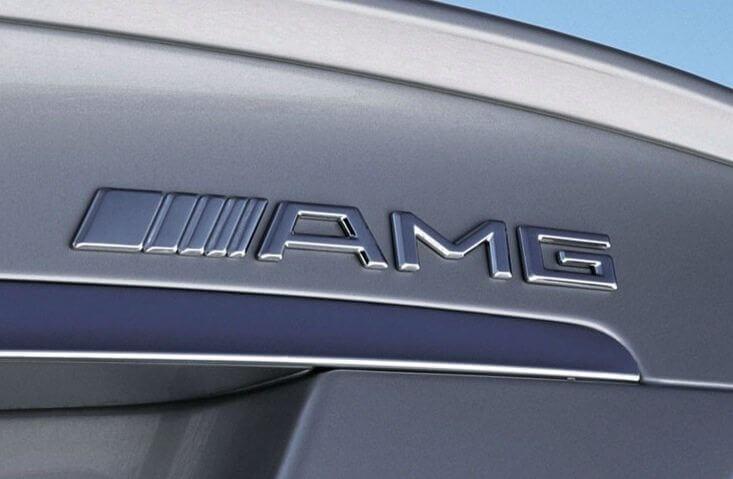 Mercedes-AMG-sport-1