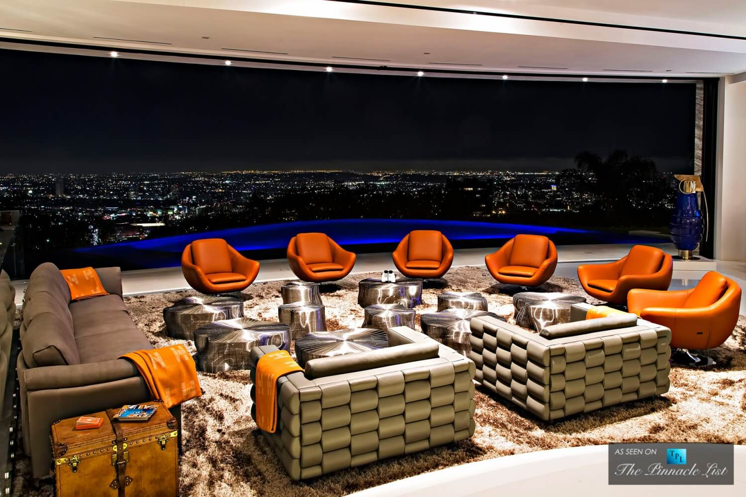 189-85-Million-Luxury-Residence-1181-North-Hillcrest-Beverly-Hills-CA