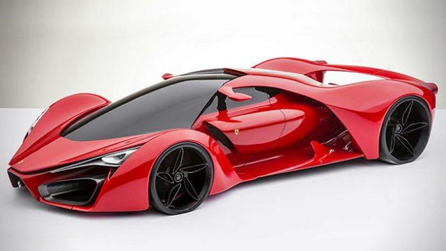 Ferrari-F80-Supercar-Concept-01