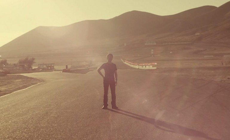 Pushing The Virtual Divide, The Gran Turismo Documentary