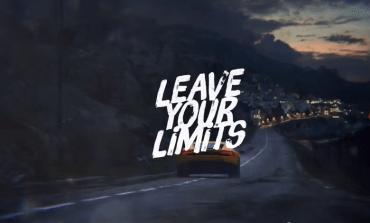 Forza Horizon 2 - Live Action Trailer.