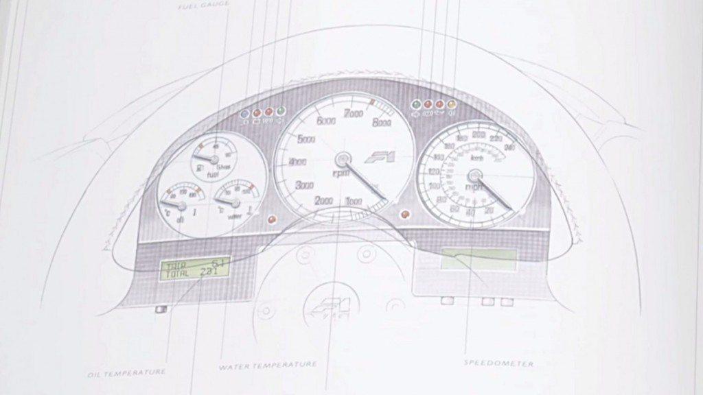 Mclaren F1 Manual 4