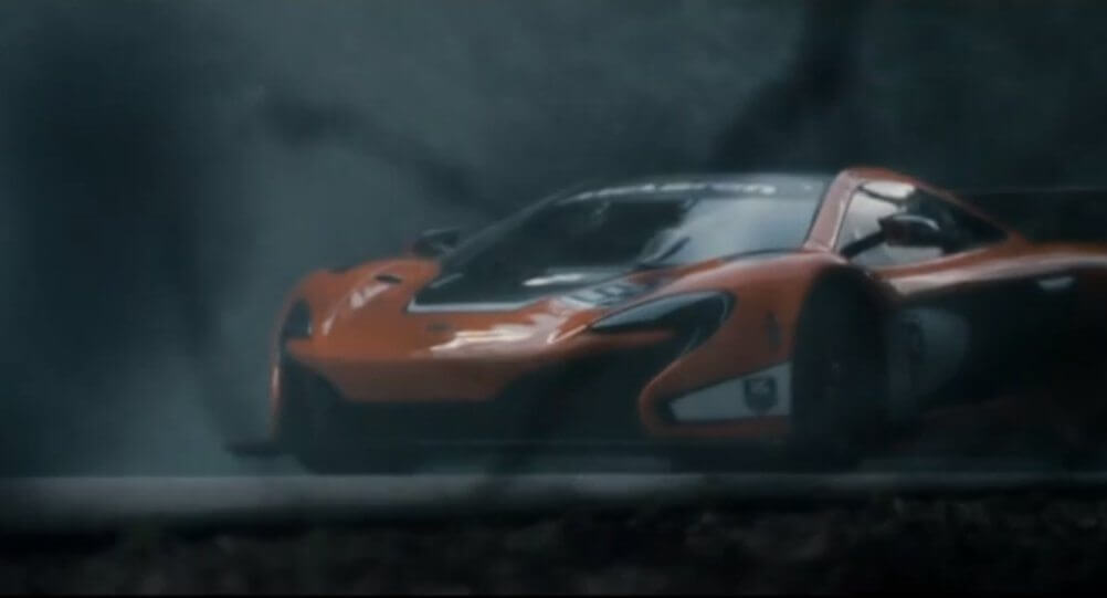 The-Chase-McLaren-650S-GT3