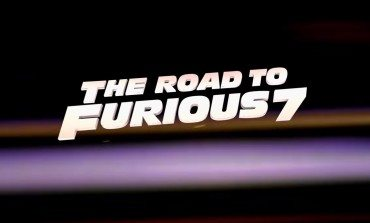 The Road to Furious 7 - This Is Going To Be Awesome